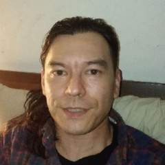 Hapaboy Profile Photo