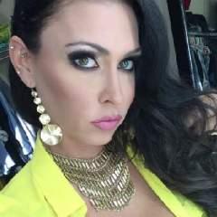 Jenniferwalker Profile Photo