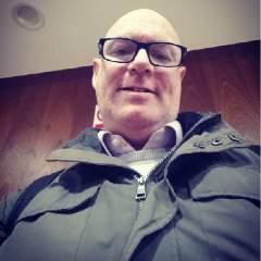 Mikewells Profile Photo
