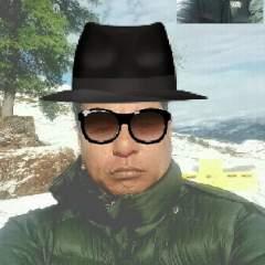 Udip Profile Photo