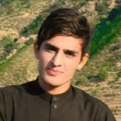 Sami Khan Profile Photo