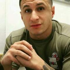 Robertzapacheco Profile Photo