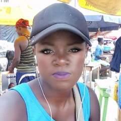 90's Profile Photo