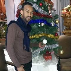 Youness Profile Photo