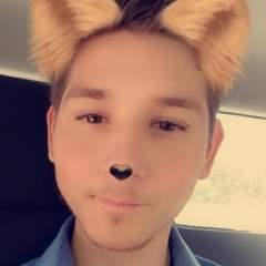 Yoshi Profile Photo