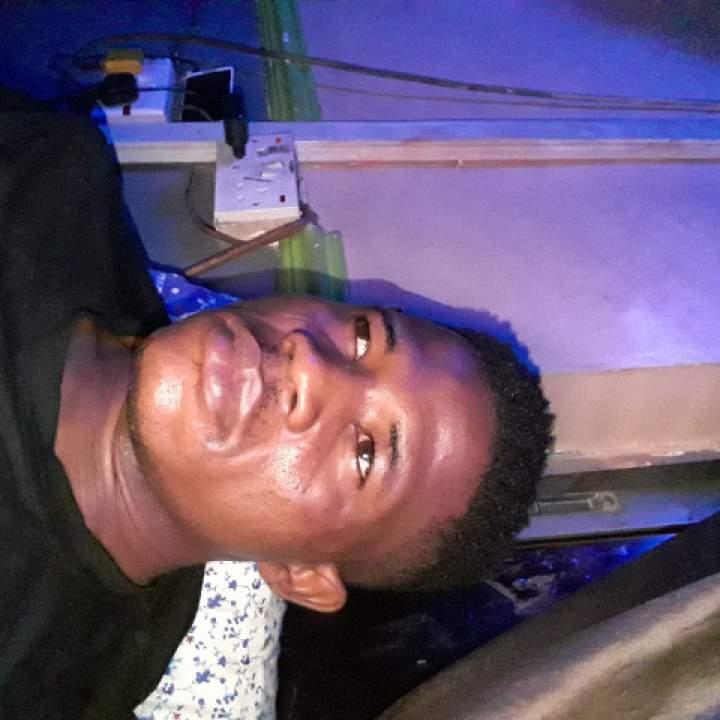 Cbansing Photo On KinkTaboo.