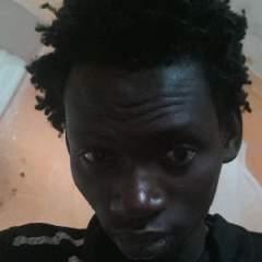 Mustaphasarr Profile Photo