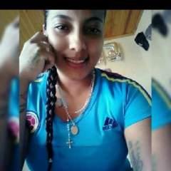 Deicy Muñoz Profile Photo