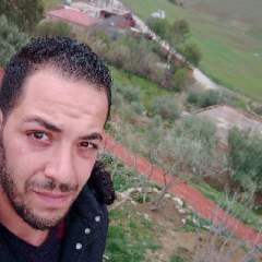 Hicham Ouahab Profile Photo