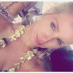 Kristne Profile Photo