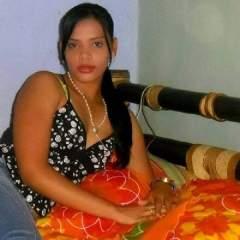 Yafaesa Profile Photo
