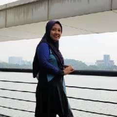 Faizahabdullah Profile Photo