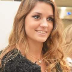 Alex Profile Photo