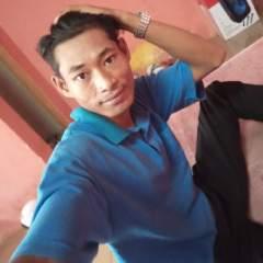 0969835132 Profile Photo