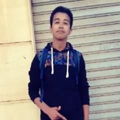 Yahya Profile Photo