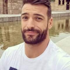 Romeo Profile Photo
