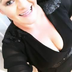 Ness Profile Photo