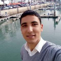 Youssef Profile Photo