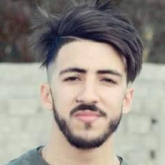 Adam Wael Profile Photo