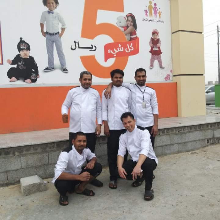 Jhojho Photo On Kinkdom.club