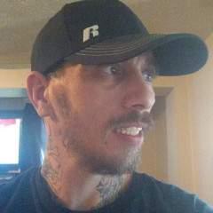 Tom Profile Photo