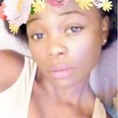 Malaica Profile Photo