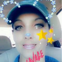 Keyla Profile Photo