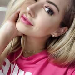 Jessy Profile Photo