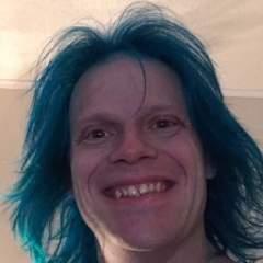 Mitchnjess13 Profile Photo