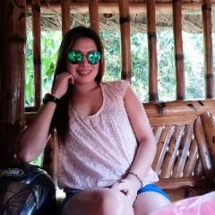 Kath Profile Photo