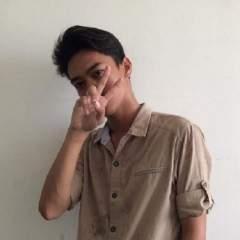 Cuteme Profile Photo