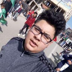 Naimohdz Profile Photo