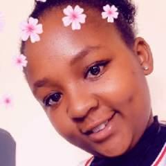 Ashie Profile Photo