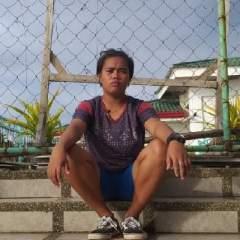 Camz18 Profile Photo