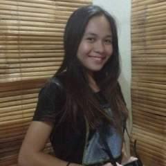 Mayann Profile Photo