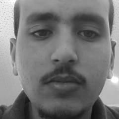 Jawad Profile Photo