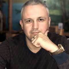 Antonio Profile Photo