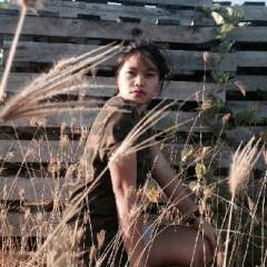 Jane96 Profile Photo