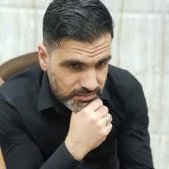Salih Profile Photo