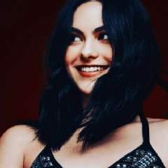 Azzy Profile Photo