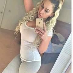 Kayy Nina Profile Photo