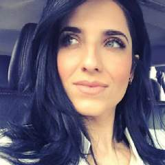 Marykarr Profile Photo