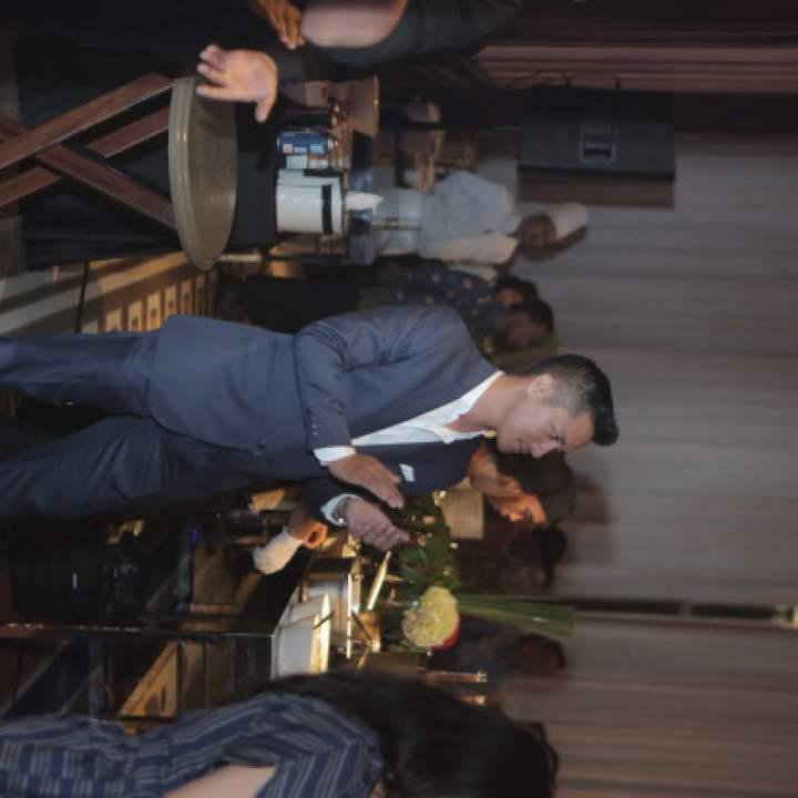 Natutox Photo On Jakarta Swingers Club