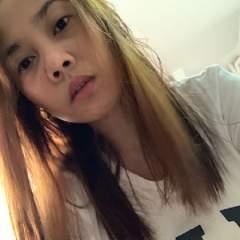 Aris Profile Photo