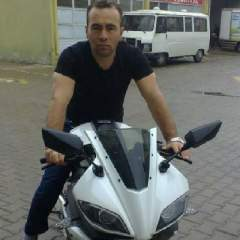 Ercan2610 Profile Photo