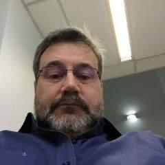 Flavio Fayan