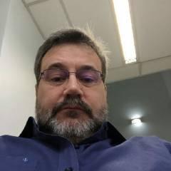 Flavio Fayan Profile Photo