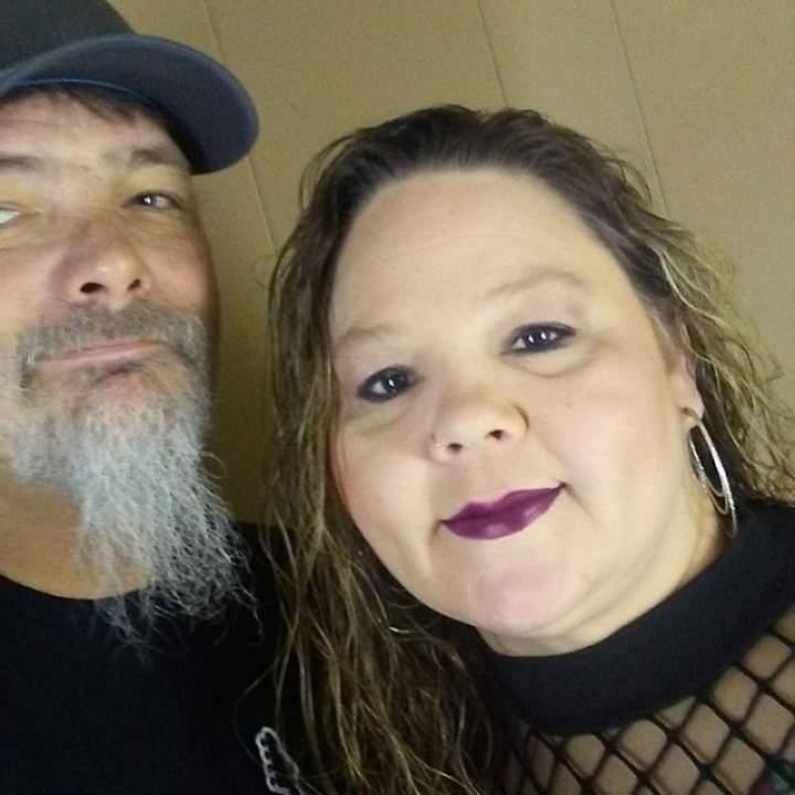 Mr.&mrs. Lots Ov Fun Photo On Oklahoma City Swingers Club