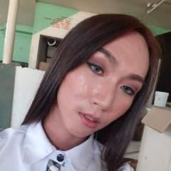 Mj Profile Photo