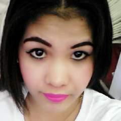 Akira Profile Photo